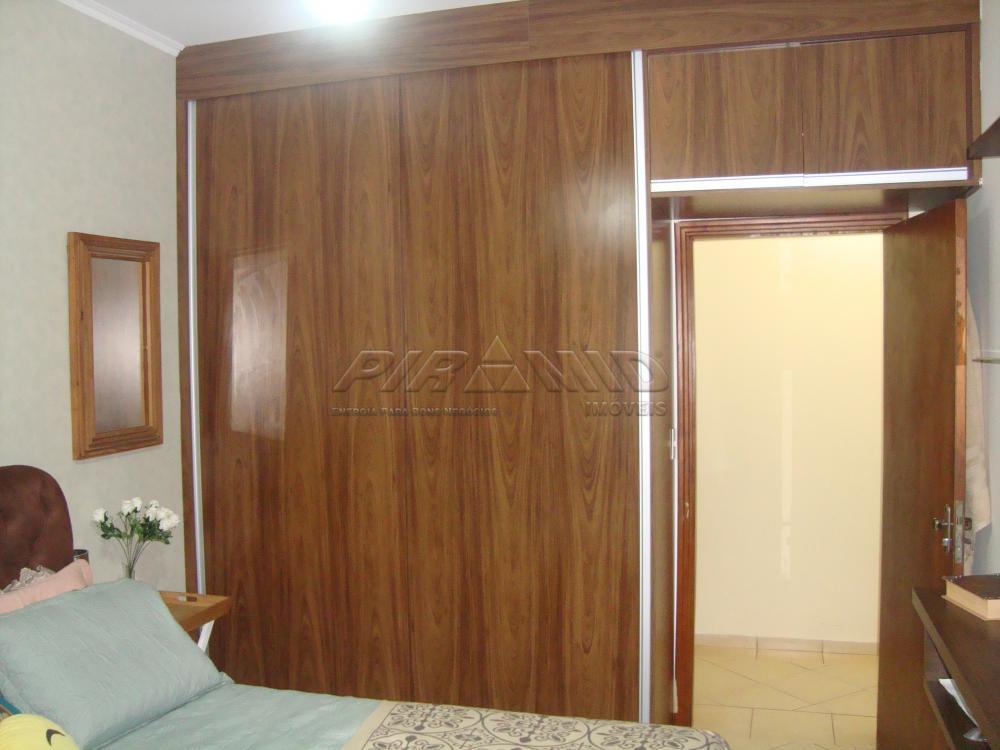 Comprar Casa / Padrão em Ribeirão Preto apenas R$ 390.000,00 - Foto 18