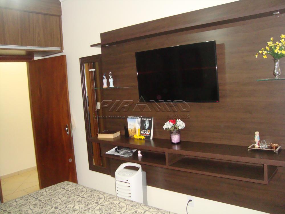 Comprar Casa / Padrão em Ribeirão Preto apenas R$ 390.000,00 - Foto 19