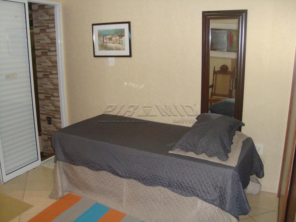 Comprar Casa / Padrão em Ribeirão Preto apenas R$ 390.000,00 - Foto 20