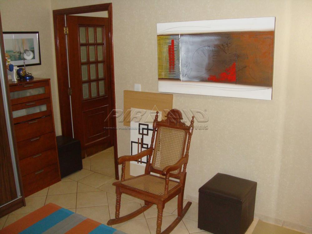 Comprar Casa / Padrão em Ribeirão Preto apenas R$ 390.000,00 - Foto 21