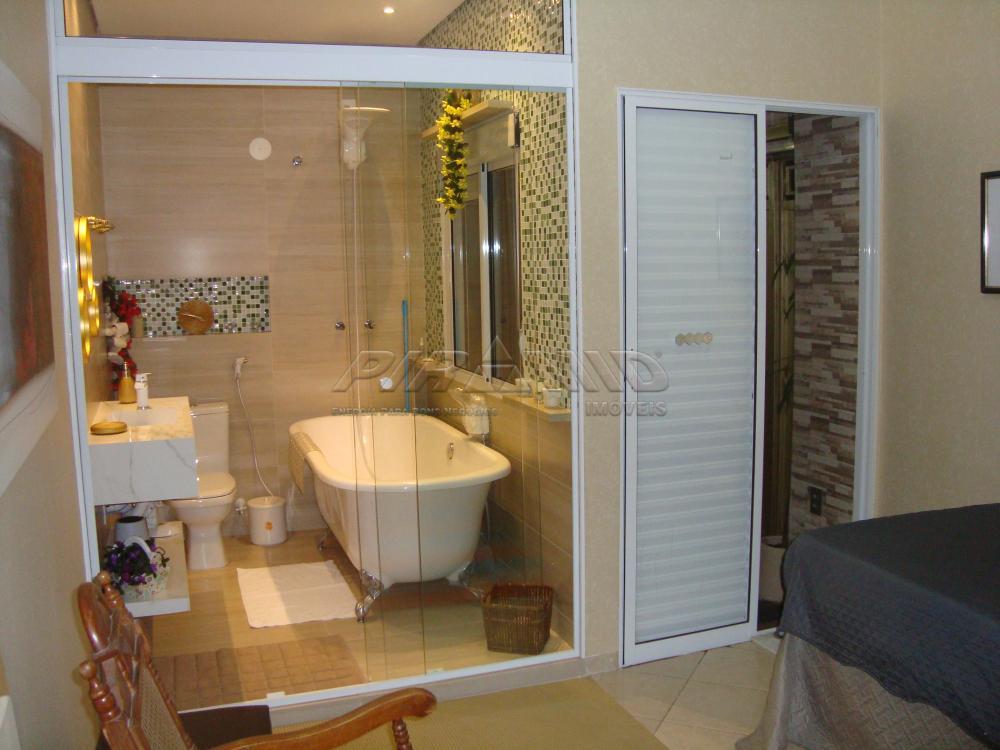 Comprar Casa / Padrão em Ribeirão Preto apenas R$ 390.000,00 - Foto 22