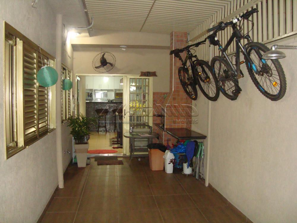 Comprar Casa / Padrão em Ribeirão Preto apenas R$ 390.000,00 - Foto 23