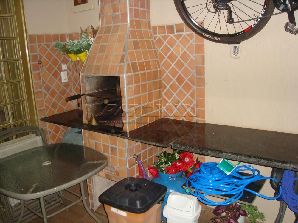 Comprar Casa / Padrão em Ribeirão Preto apenas R$ 390.000,00 - Foto 24