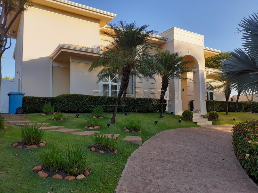 Comprar Casa / Condomínio em Ribeirão Preto apenas R$ 4.800.000,00 - Foto 1