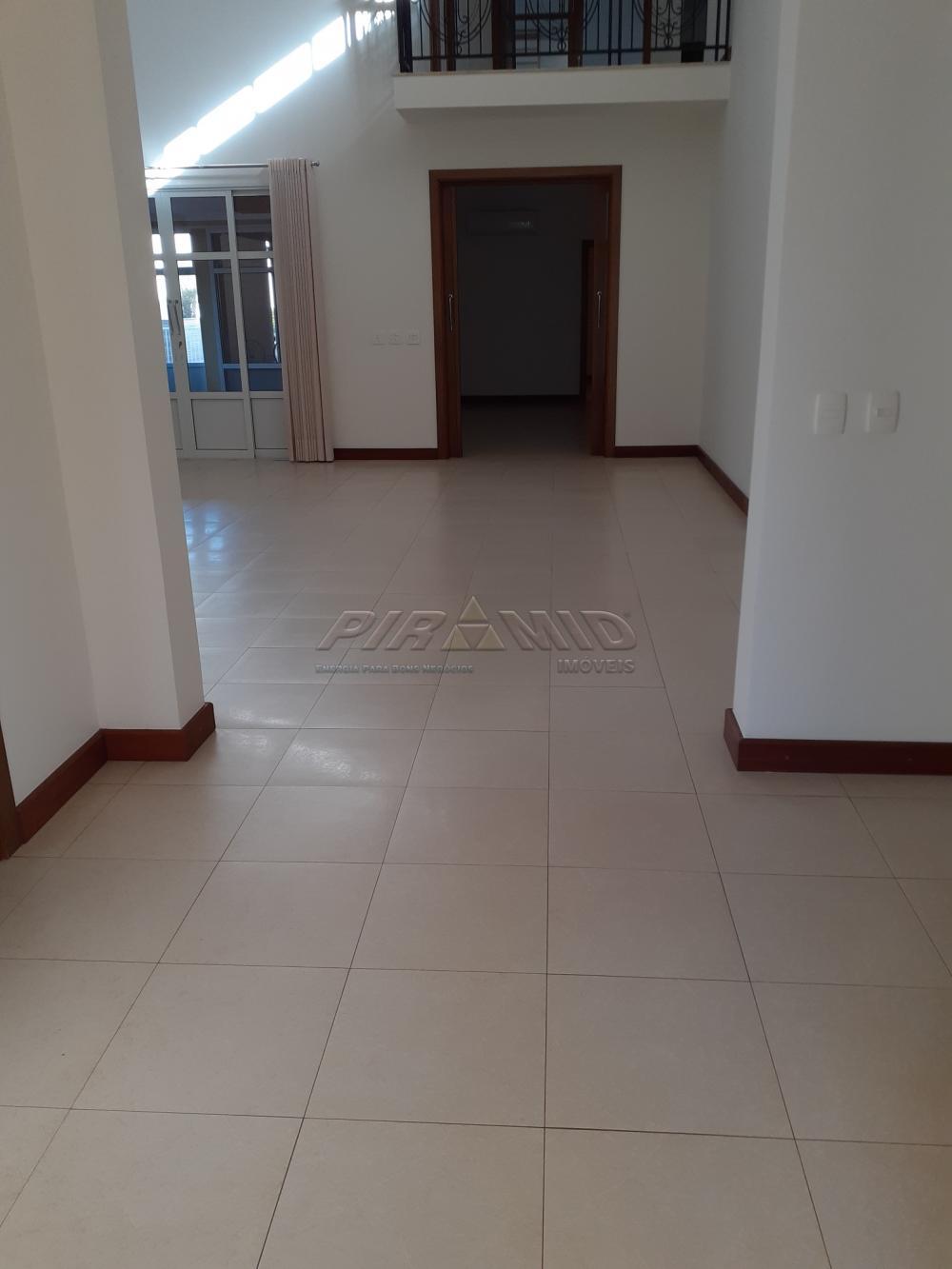 Comprar Casa / Condomínio em Ribeirão Preto apenas R$ 4.800.000,00 - Foto 3