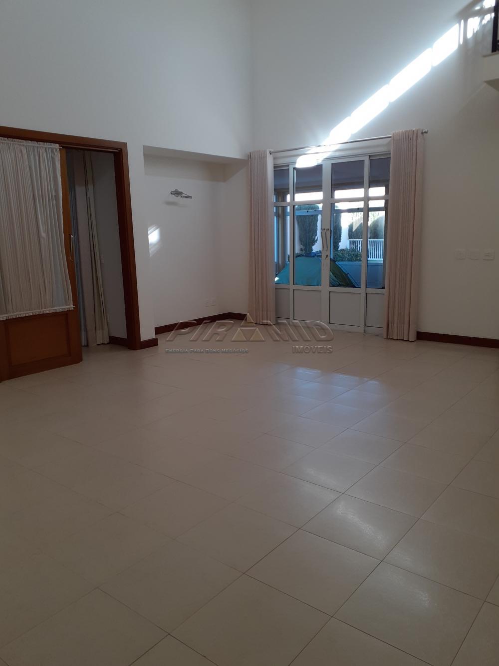 Comprar Casa / Condomínio em Ribeirão Preto apenas R$ 4.800.000,00 - Foto 4