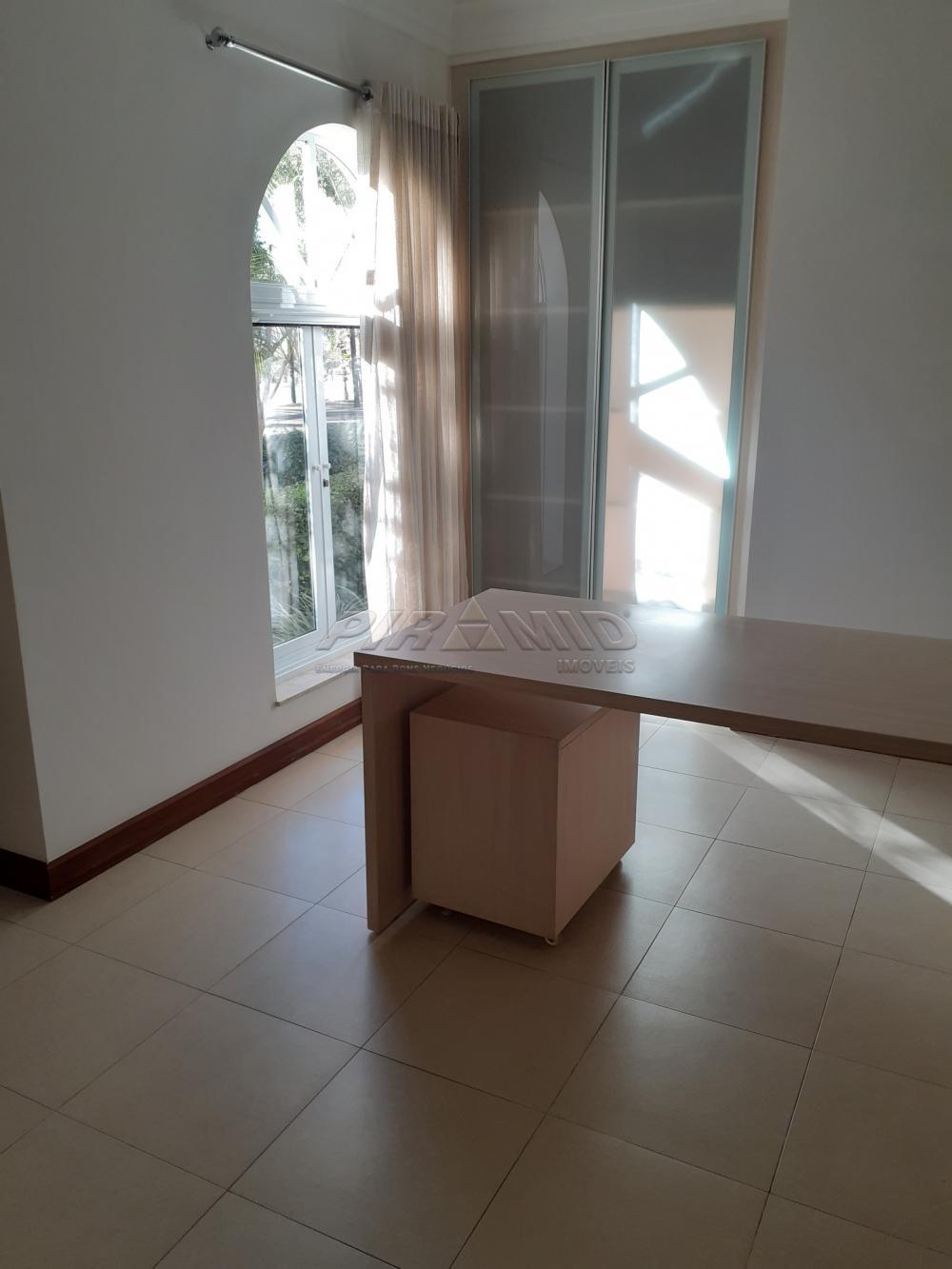 Comprar Casa / Condomínio em Ribeirão Preto apenas R$ 4.800.000,00 - Foto 6