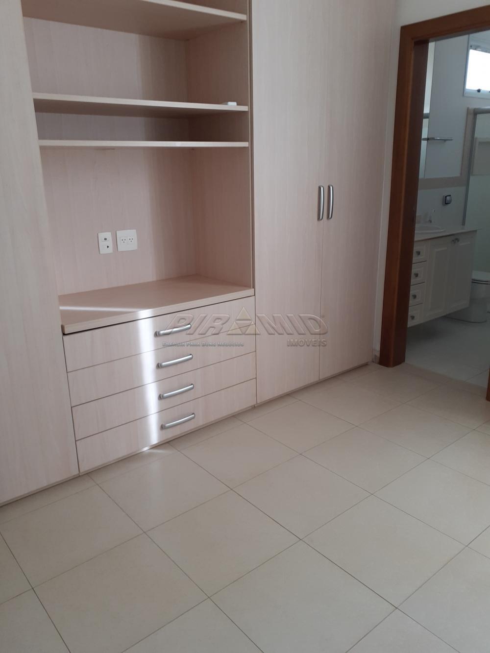Comprar Casa / Condomínio em Ribeirão Preto apenas R$ 4.800.000,00 - Foto 8