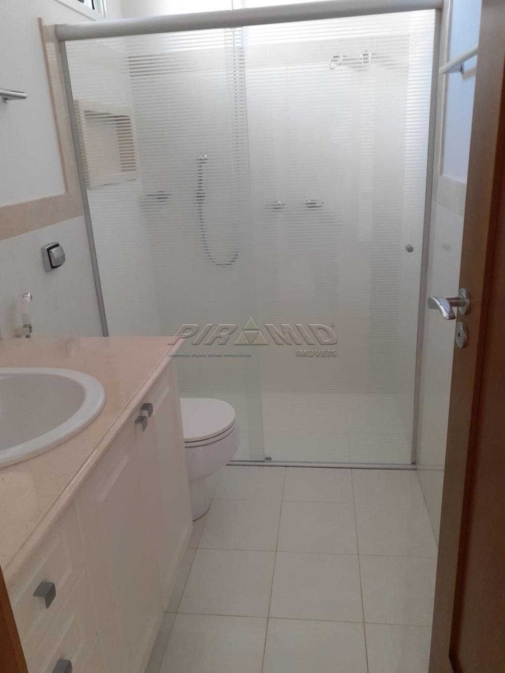Comprar Casa / Condomínio em Ribeirão Preto apenas R$ 4.800.000,00 - Foto 9