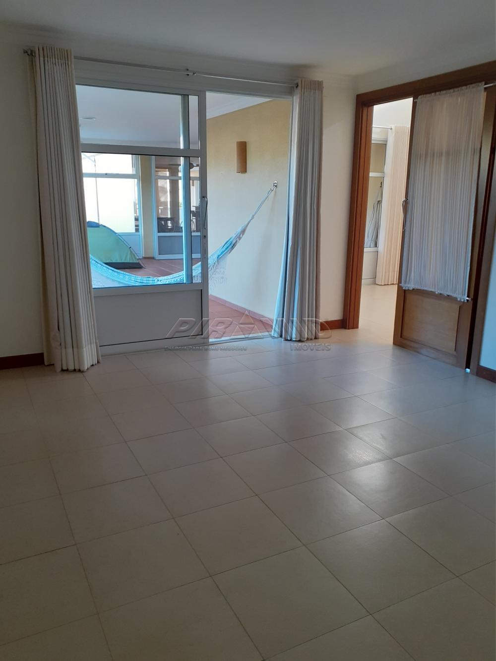 Comprar Casa / Condomínio em Ribeirão Preto apenas R$ 4.800.000,00 - Foto 10