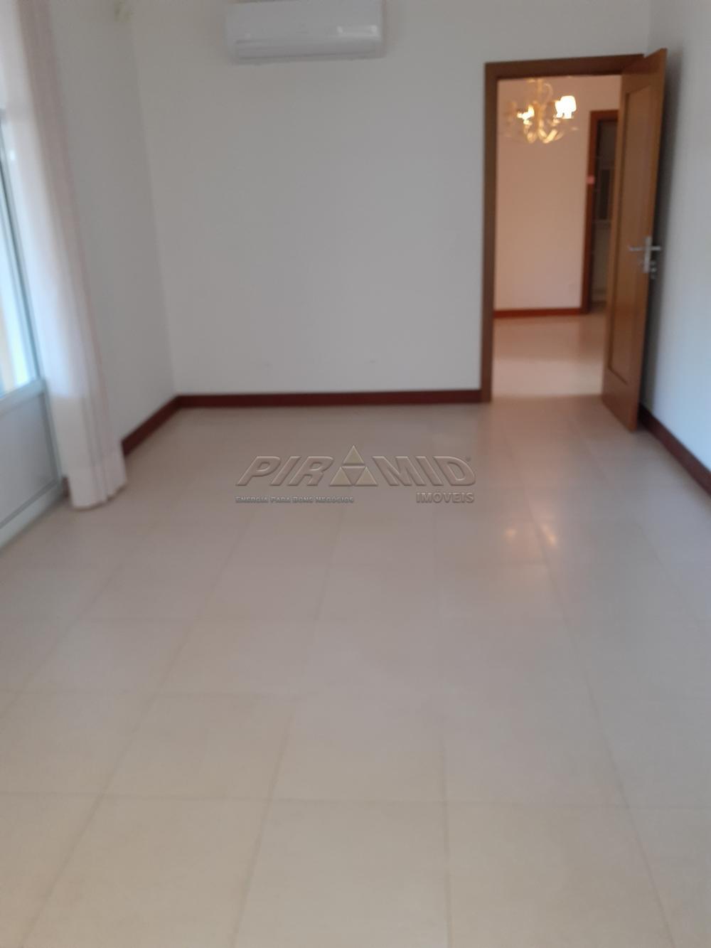 Comprar Casa / Condomínio em Ribeirão Preto apenas R$ 4.800.000,00 - Foto 11