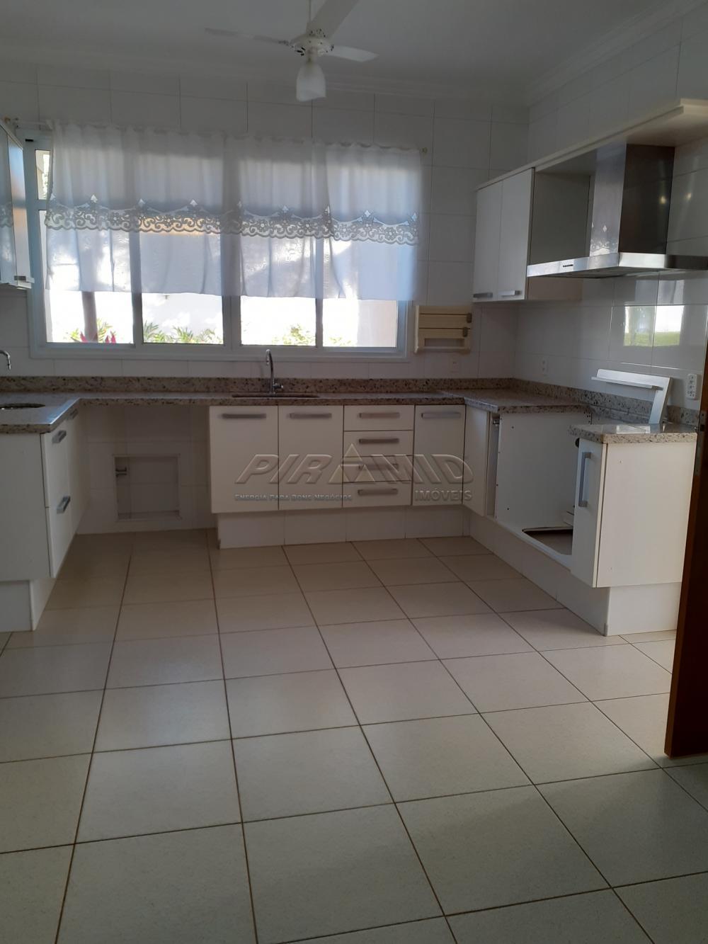 Comprar Casa / Condomínio em Ribeirão Preto apenas R$ 4.800.000,00 - Foto 13