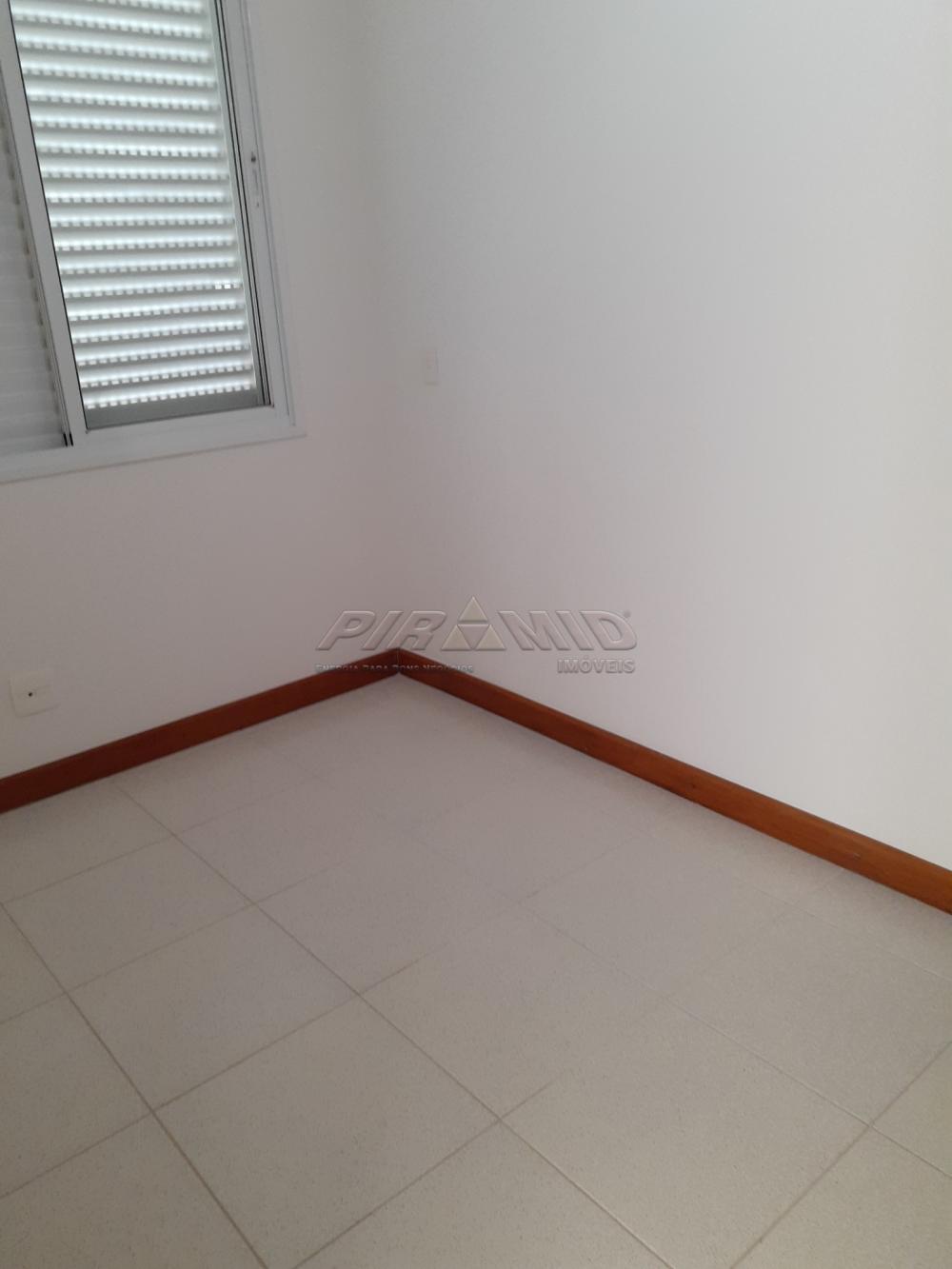 Comprar Casa / Condomínio em Ribeirão Preto apenas R$ 4.800.000,00 - Foto 16