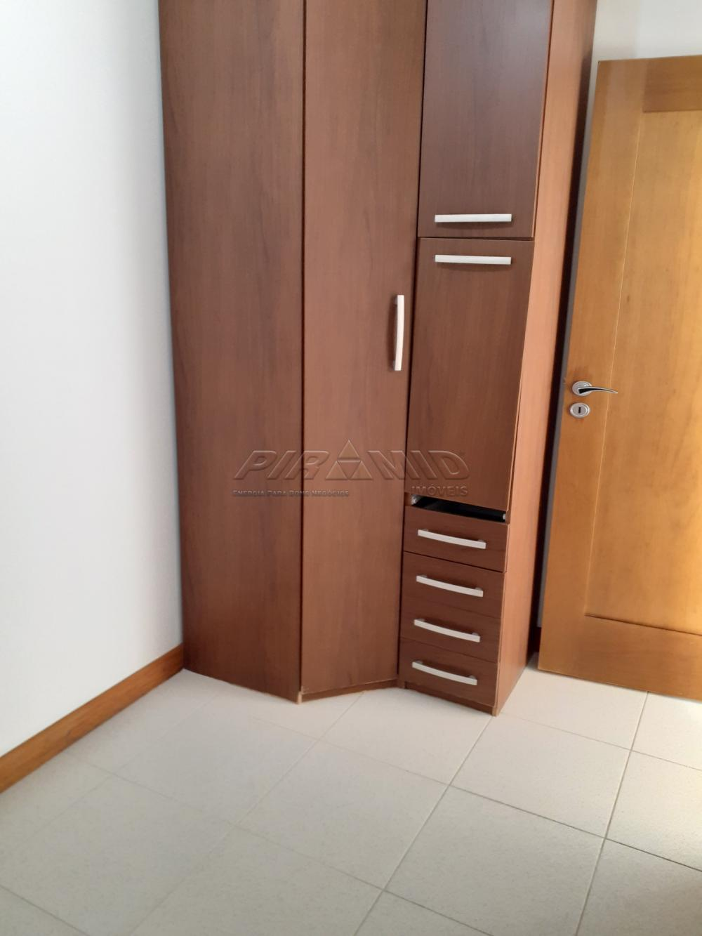 Comprar Casa / Condomínio em Ribeirão Preto apenas R$ 4.800.000,00 - Foto 17