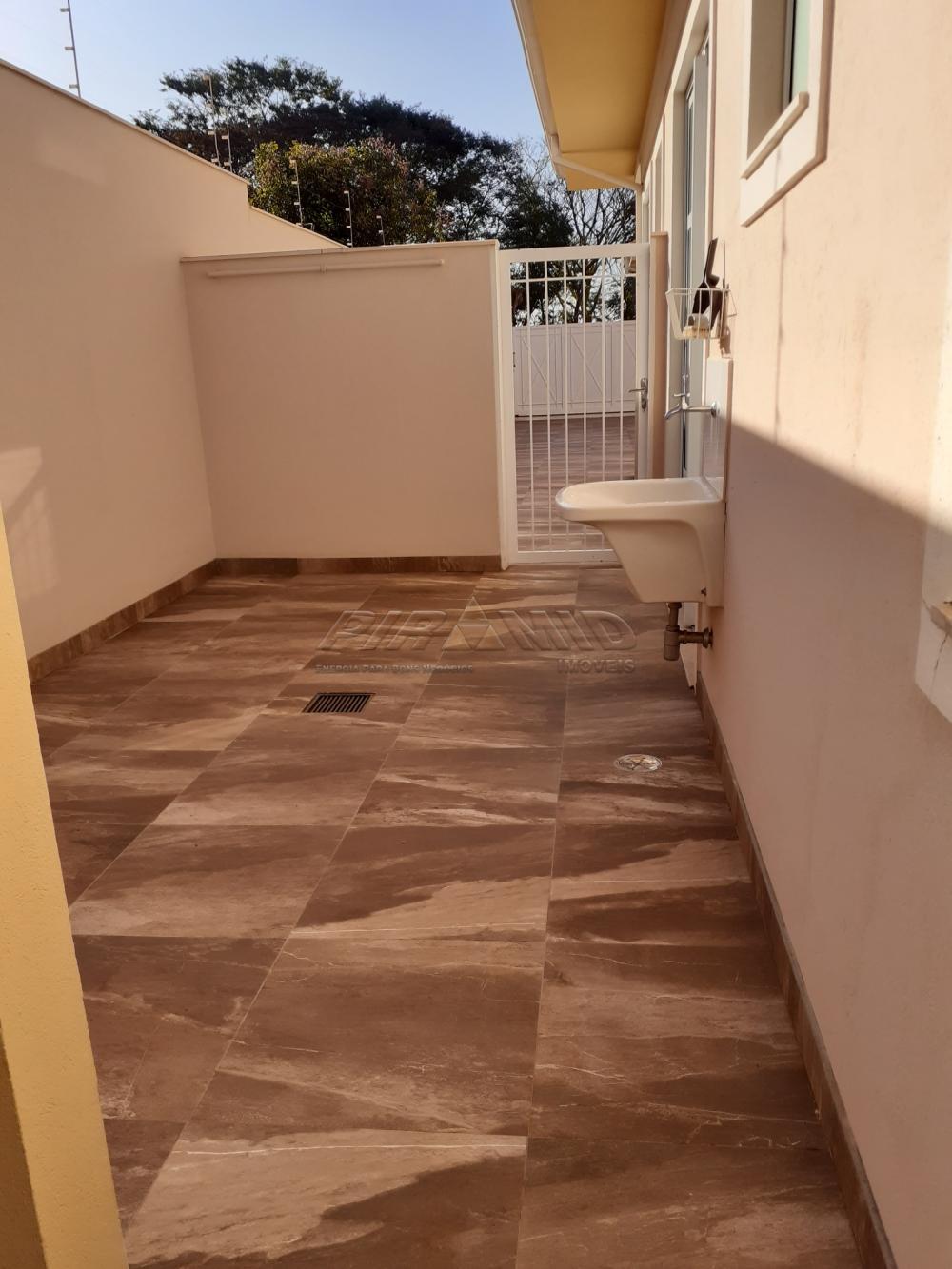 Comprar Casa / Condomínio em Ribeirão Preto apenas R$ 4.800.000,00 - Foto 19