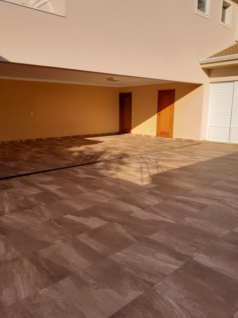 Comprar Casa / Condomínio em Ribeirão Preto apenas R$ 4.800.000,00 - Foto 21