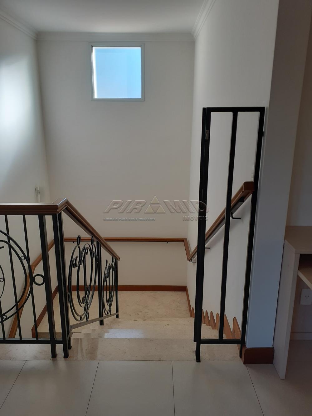 Comprar Casa / Condomínio em Ribeirão Preto apenas R$ 4.800.000,00 - Foto 23