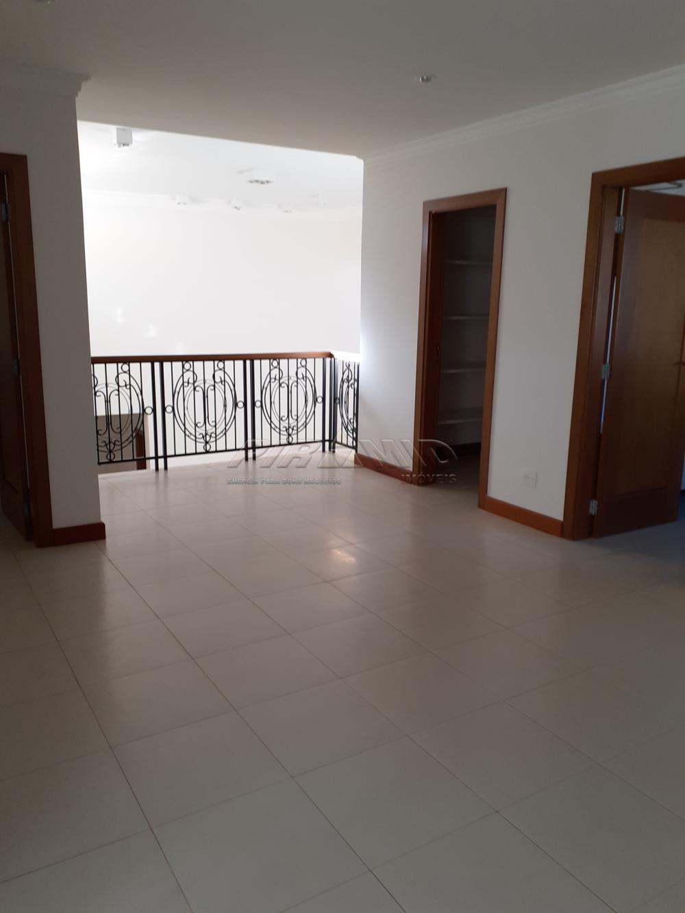 Comprar Casa / Condomínio em Ribeirão Preto apenas R$ 4.800.000,00 - Foto 24