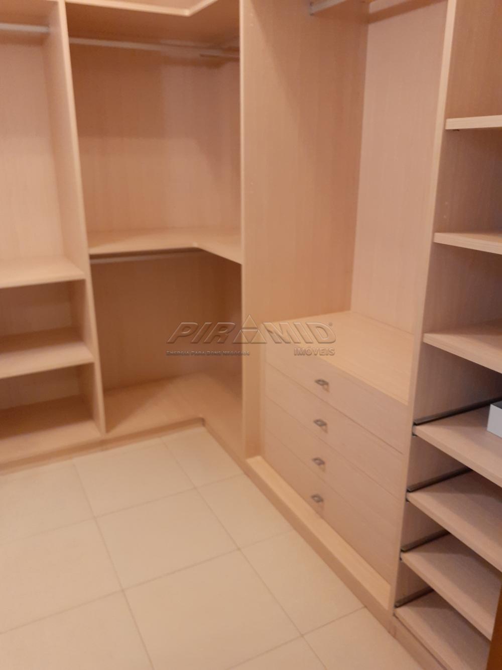 Comprar Casa / Condomínio em Ribeirão Preto apenas R$ 4.800.000,00 - Foto 25
