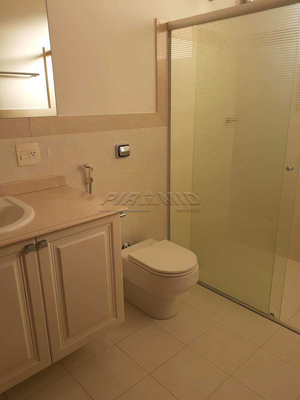 Comprar Casa / Condomínio em Ribeirão Preto apenas R$ 4.800.000,00 - Foto 26