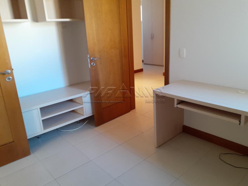 Comprar Casa / Condomínio em Ribeirão Preto apenas R$ 4.800.000,00 - Foto 27