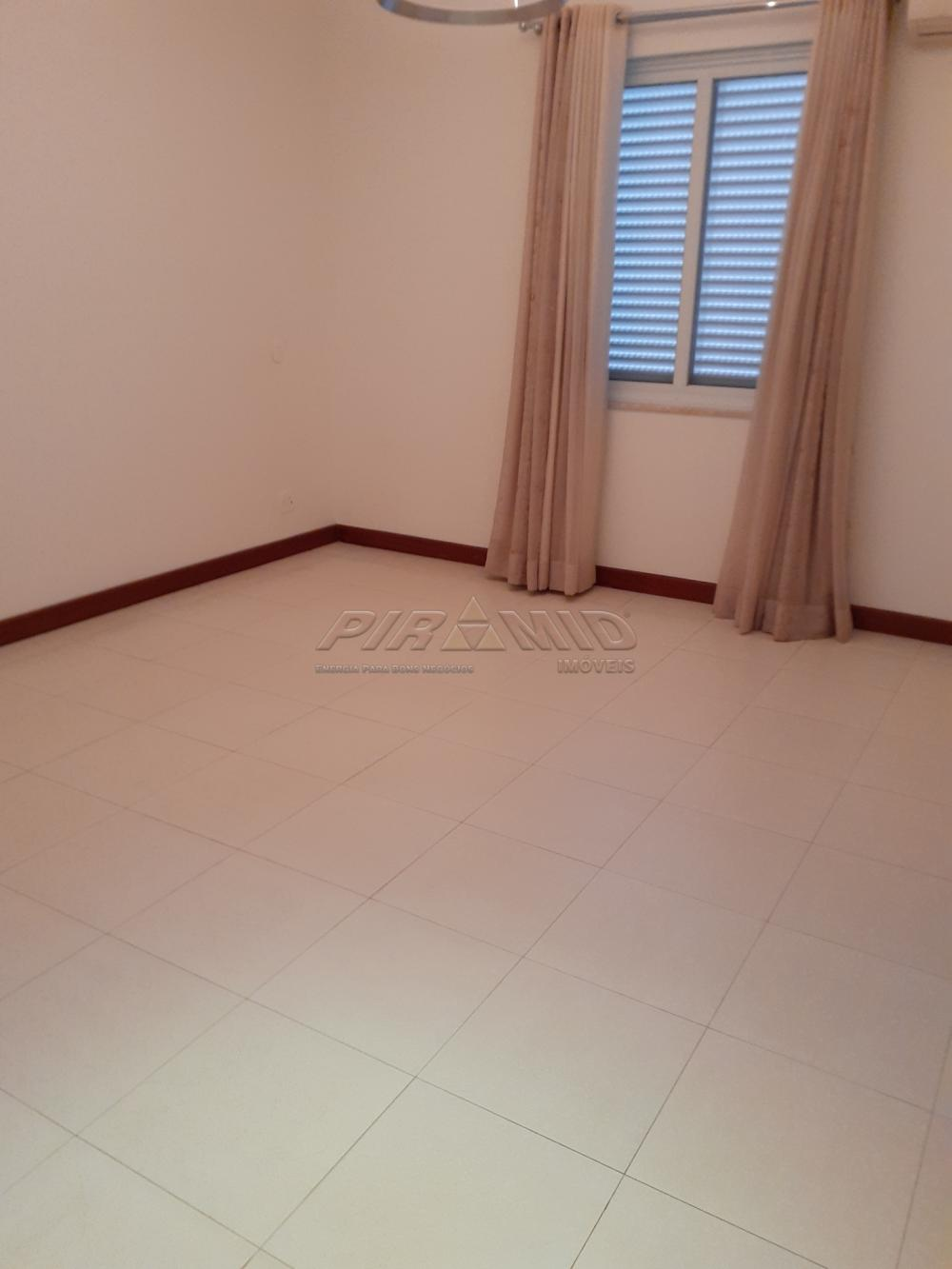 Comprar Casa / Condomínio em Ribeirão Preto apenas R$ 4.800.000,00 - Foto 28