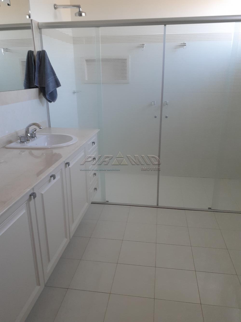Comprar Casa / Condomínio em Ribeirão Preto apenas R$ 4.800.000,00 - Foto 29