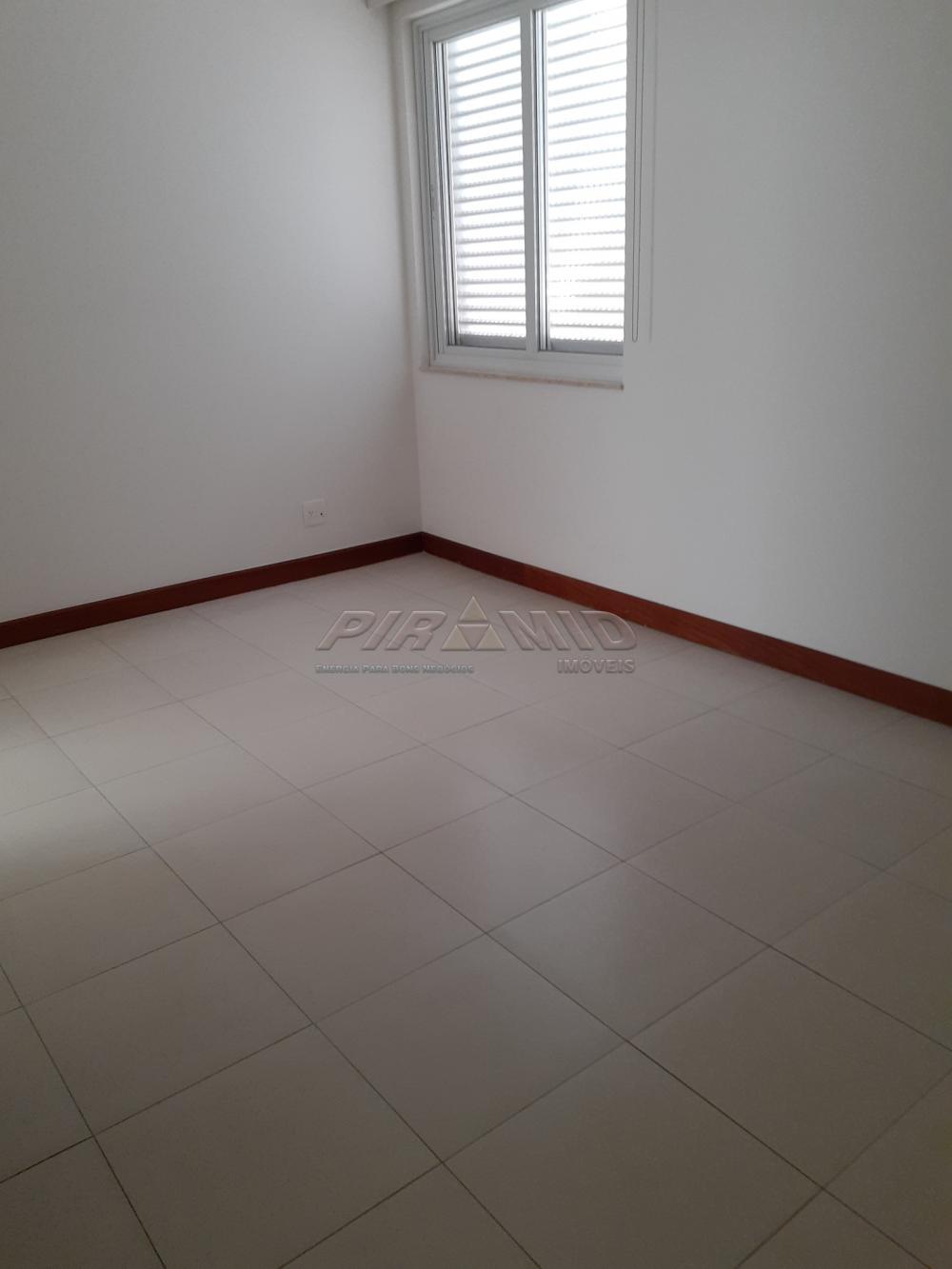 Comprar Casa / Condomínio em Ribeirão Preto apenas R$ 4.800.000,00 - Foto 30
