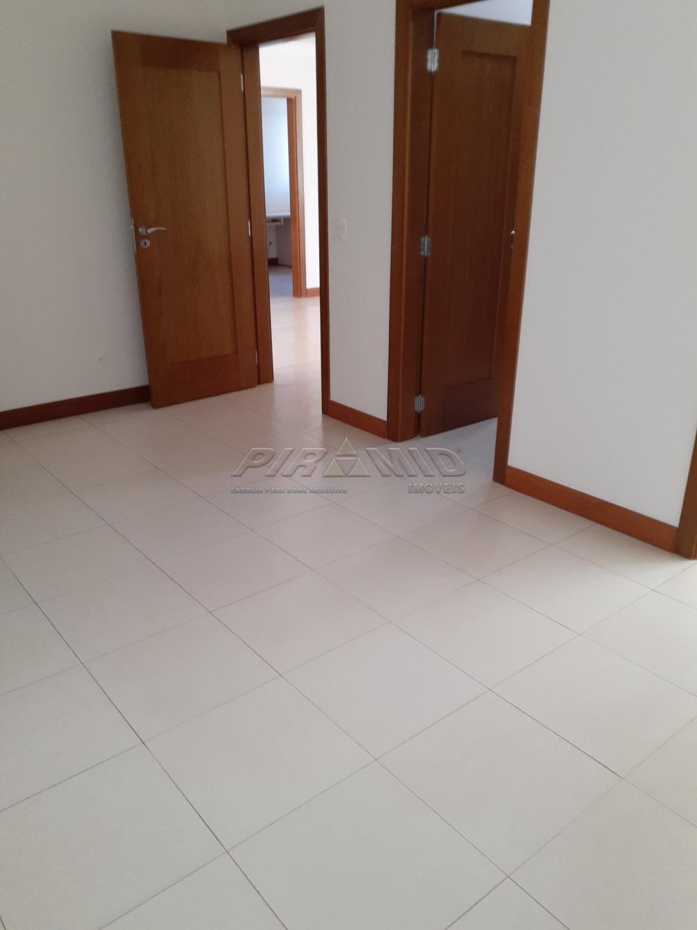 Comprar Casa / Condomínio em Ribeirão Preto apenas R$ 4.800.000,00 - Foto 31