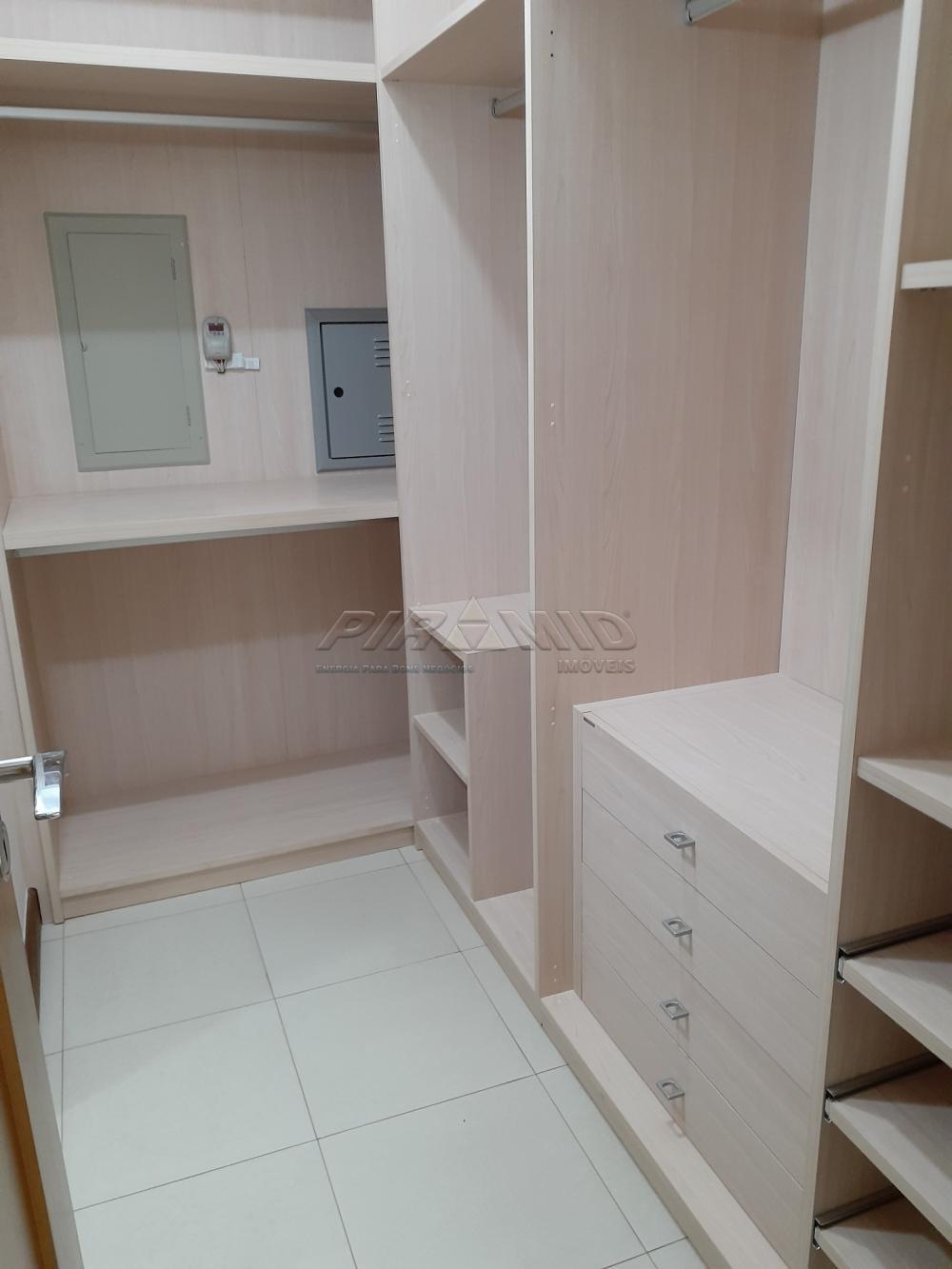 Comprar Casa / Condomínio em Ribeirão Preto apenas R$ 4.800.000,00 - Foto 32