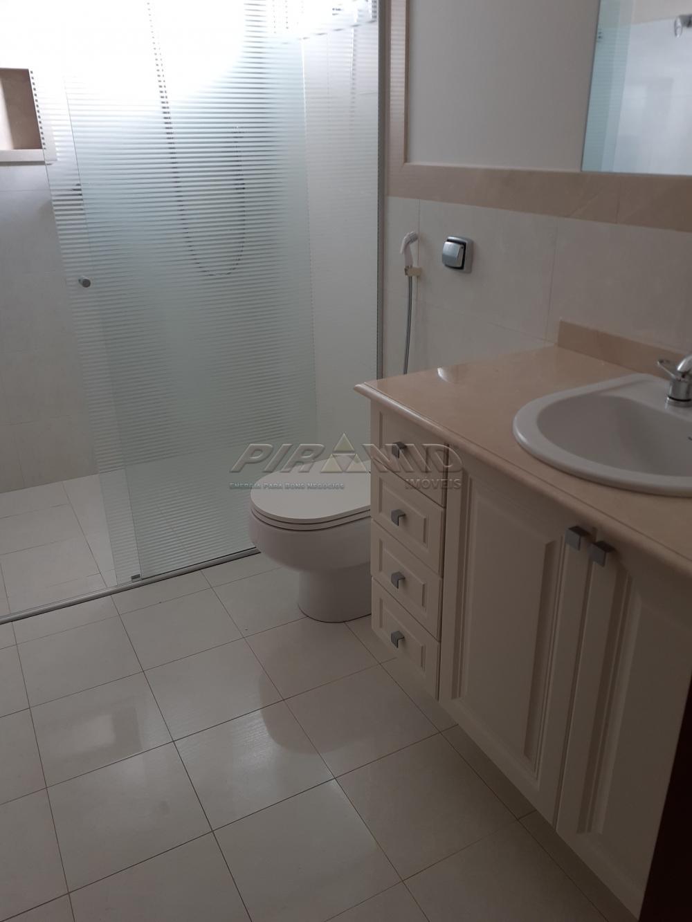 Comprar Casa / Condomínio em Ribeirão Preto apenas R$ 4.800.000,00 - Foto 33