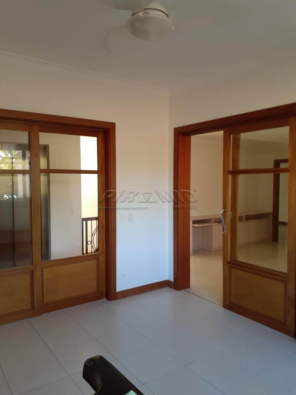 Comprar Casa / Condomínio em Ribeirão Preto apenas R$ 4.800.000,00 - Foto 34