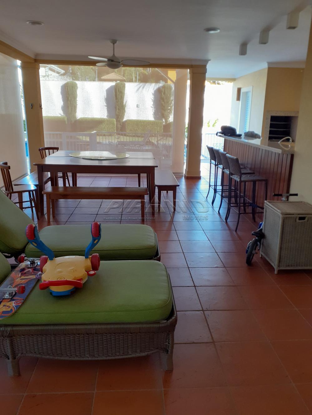 Comprar Casa / Condomínio em Ribeirão Preto apenas R$ 4.800.000,00 - Foto 35