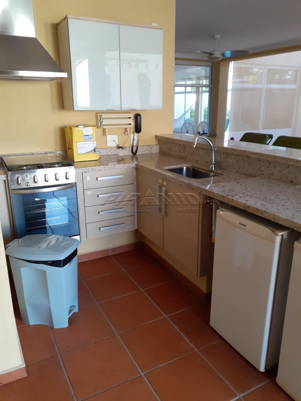 Comprar Casa / Condomínio em Ribeirão Preto apenas R$ 4.800.000,00 - Foto 37