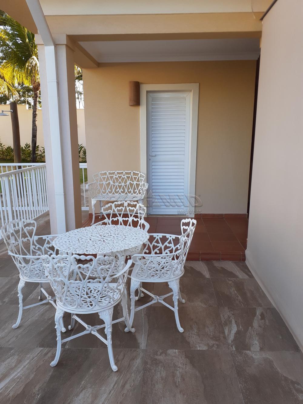 Comprar Casa / Condomínio em Ribeirão Preto apenas R$ 4.800.000,00 - Foto 38