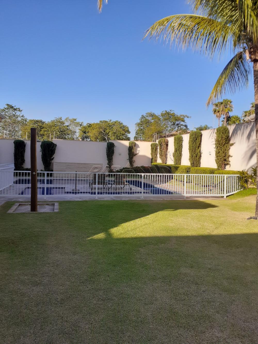 Comprar Casa / Condomínio em Ribeirão Preto apenas R$ 4.800.000,00 - Foto 41