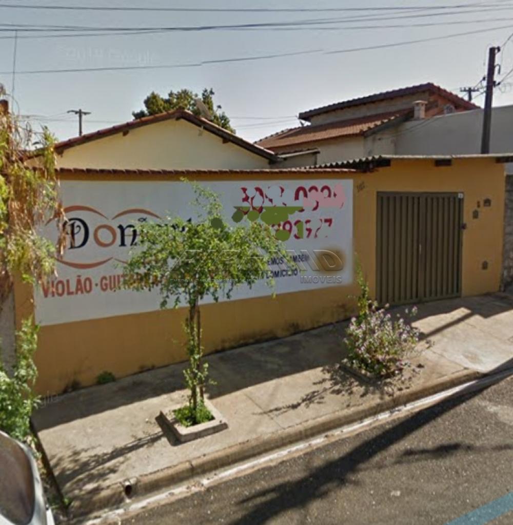 Comprar Casa / Padrão em Ribeirão Preto apenas R$ 180.000,00 - Foto 1