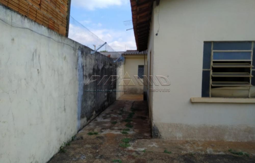 Comprar Casa / Padrão em Ribeirão Preto apenas R$ 180.000,00 - Foto 2