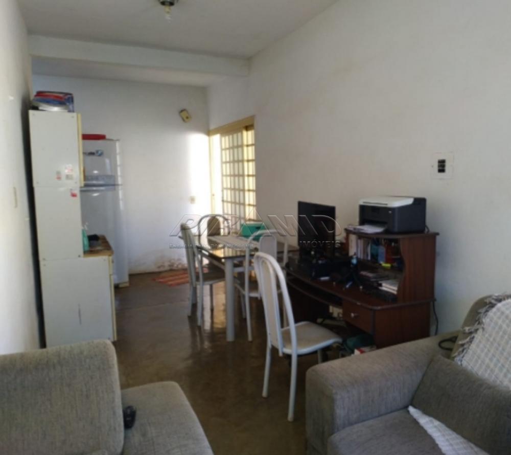 Comprar Casa / Padrão em Ribeirão Preto apenas R$ 180.000,00 - Foto 7