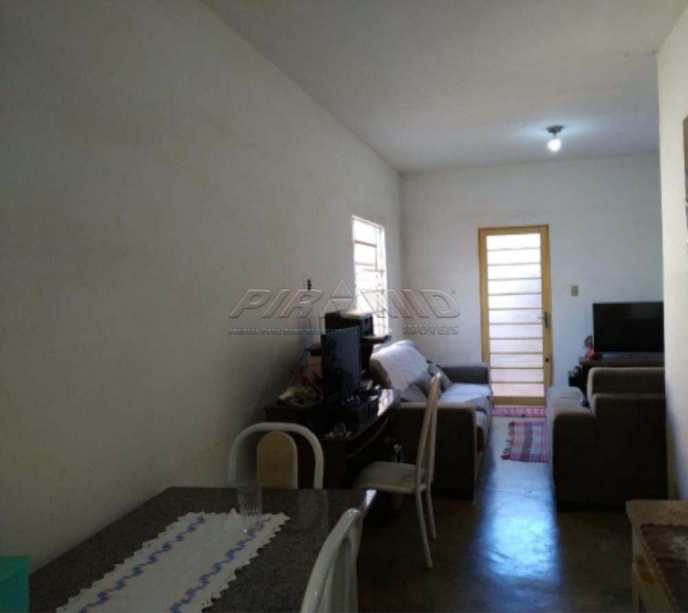 Comprar Casa / Padrão em Ribeirão Preto apenas R$ 180.000,00 - Foto 8