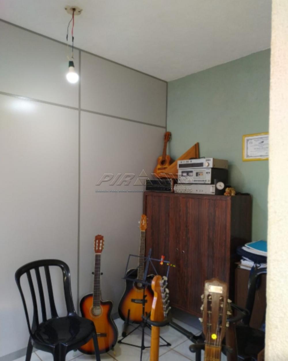 Comprar Casa / Padrão em Ribeirão Preto apenas R$ 180.000,00 - Foto 9