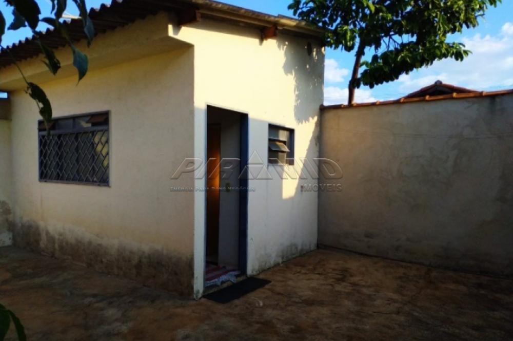 Comprar Casa / Padrão em Ribeirão Preto apenas R$ 180.000,00 - Foto 12