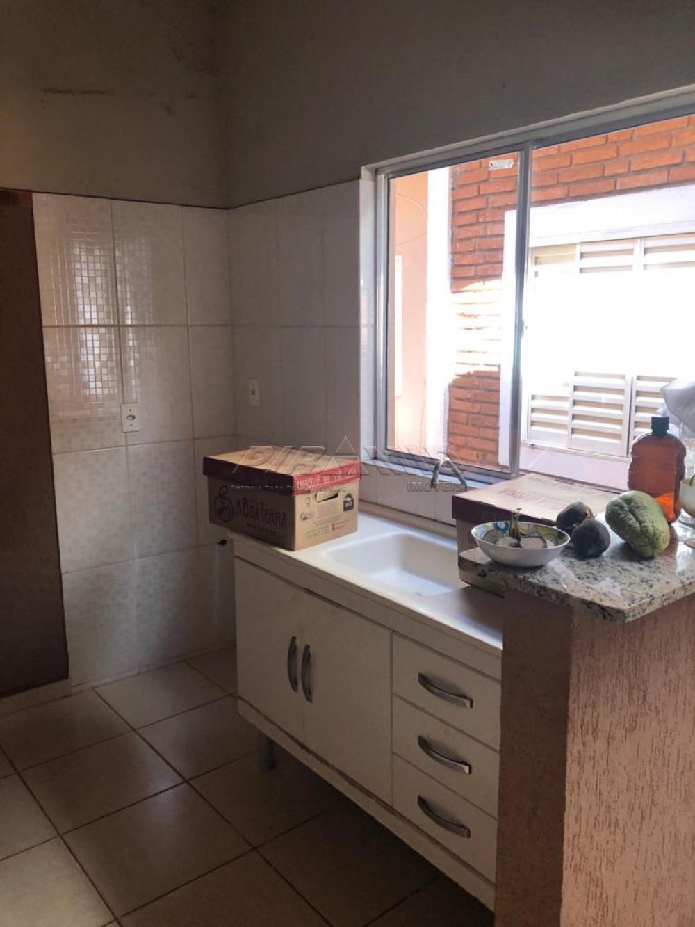 Comprar Casa / Padrão em Ribeirão Preto apenas R$ 450.000,00 - Foto 8