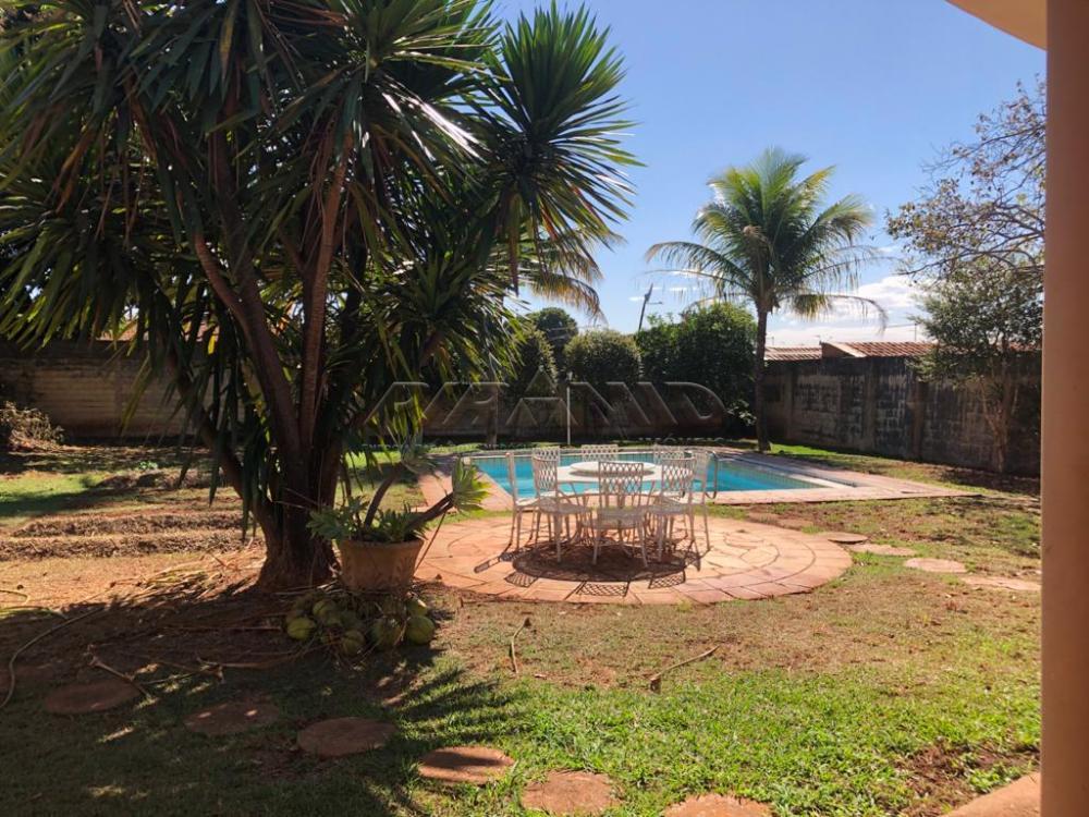 Comprar Casa / Padrão em Ribeirão Preto apenas R$ 450.000,00 - Foto 16