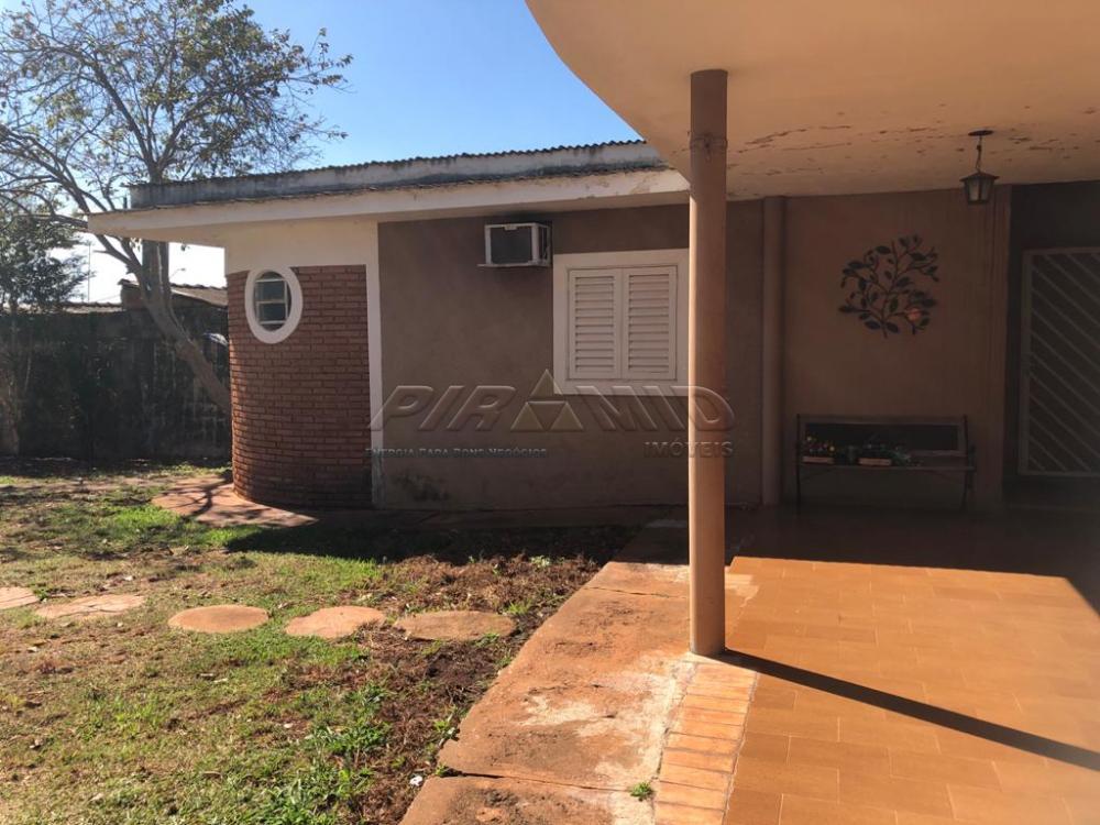 Comprar Casa / Padrão em Ribeirão Preto apenas R$ 450.000,00 - Foto 17