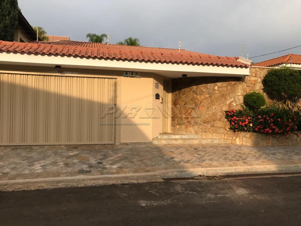Comprar Casa / Padrão em Ribeirão Preto apenas R$ 700.000,00 - Foto 1