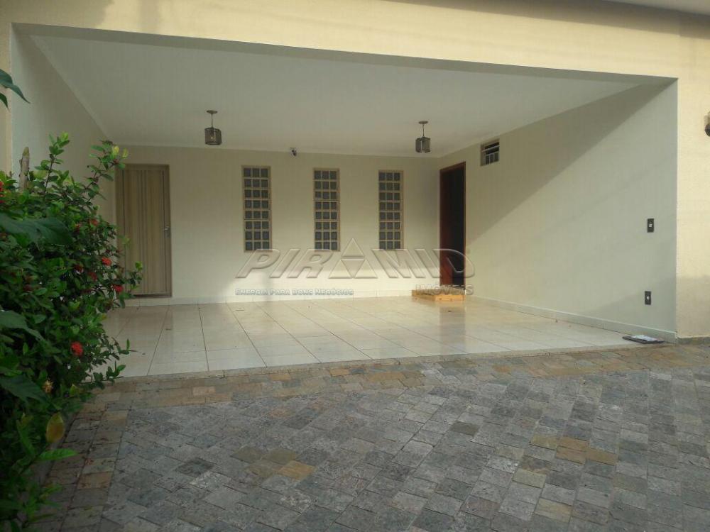 Comprar Casa / Padrão em Ribeirão Preto apenas R$ 700.000,00 - Foto 2