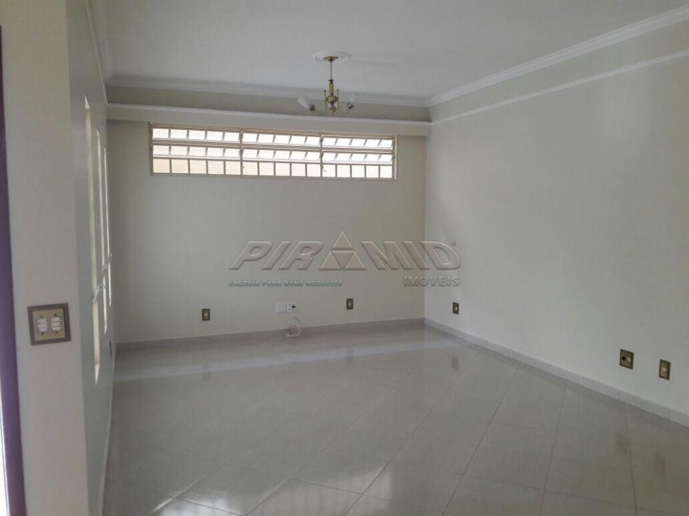 Comprar Casa / Padrão em Ribeirão Preto apenas R$ 700.000,00 - Foto 3