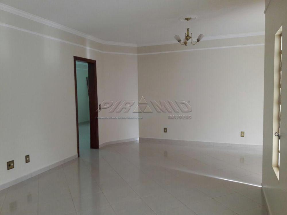 Comprar Casa / Padrão em Ribeirão Preto apenas R$ 700.000,00 - Foto 4