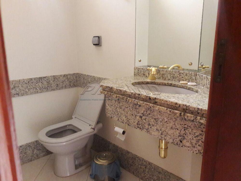 Comprar Casa / Padrão em Ribeirão Preto apenas R$ 700.000,00 - Foto 8